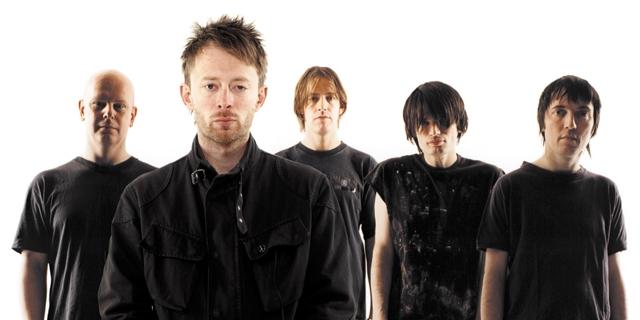 080515_Radiohead_2asdf.jpg
