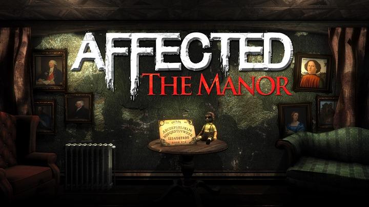 """Képtalálat a következőre: """"affected the manor vr"""""""