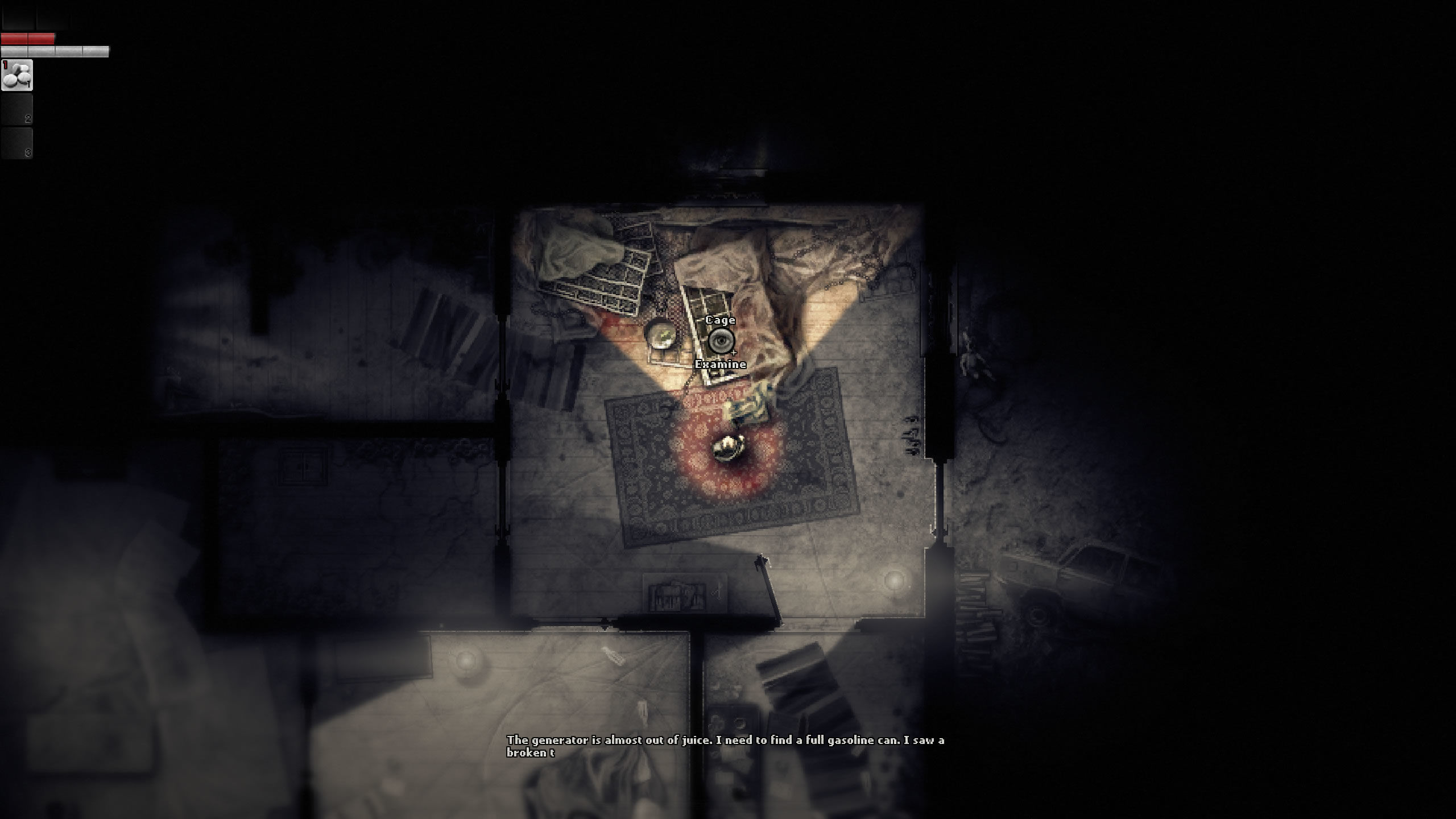 916095-darkwood-windows-screenshot-examining-the-surroundings-early.jpg