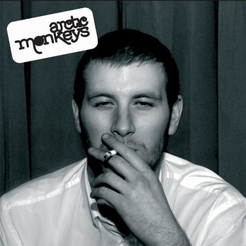 Arctic-Monkeys-Whatever-People-Say-I-Am-Thats-What-Im-Not.jpg