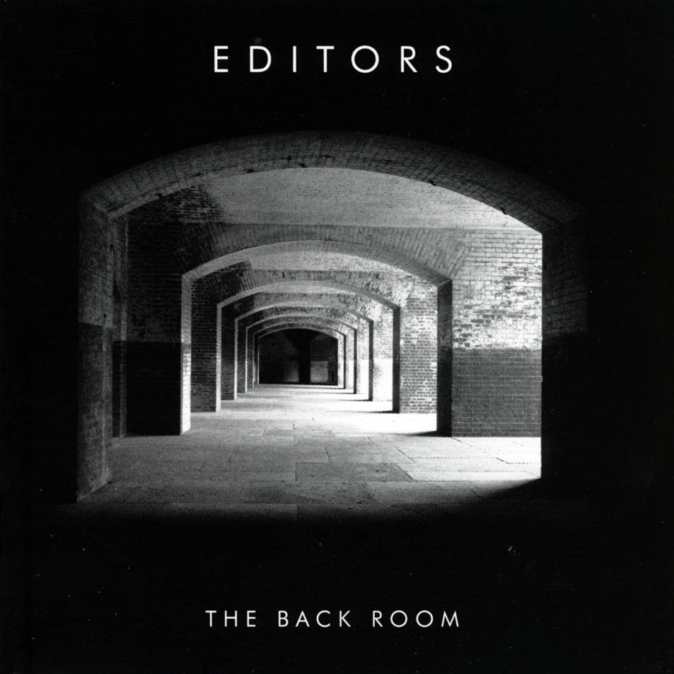 Editors-The_Back_Room-Frontal.jpg