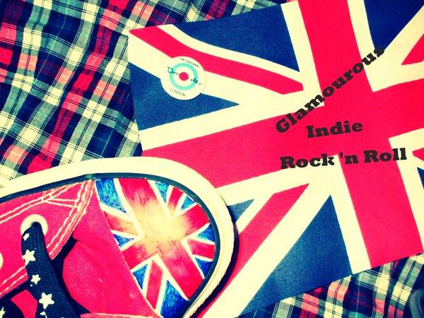 Indie_Rock___n_Roll_by_spookysoup.jpg