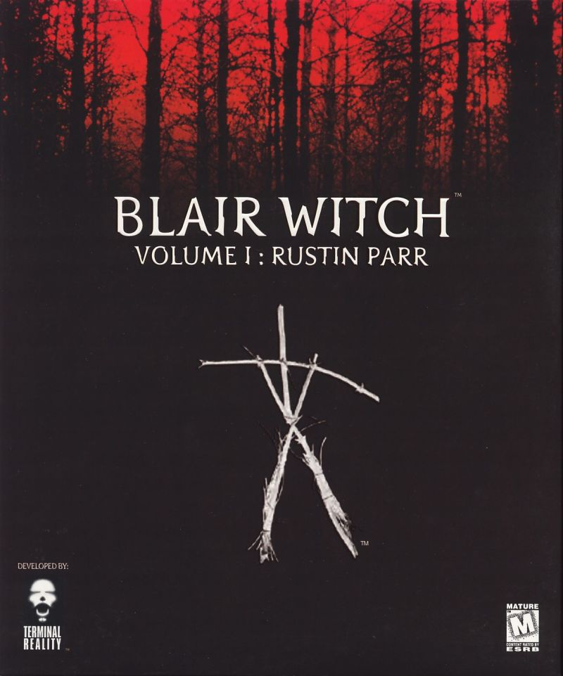 12277-blair-witch-volume-i-rustin-parr-windows-front-cover.jpg