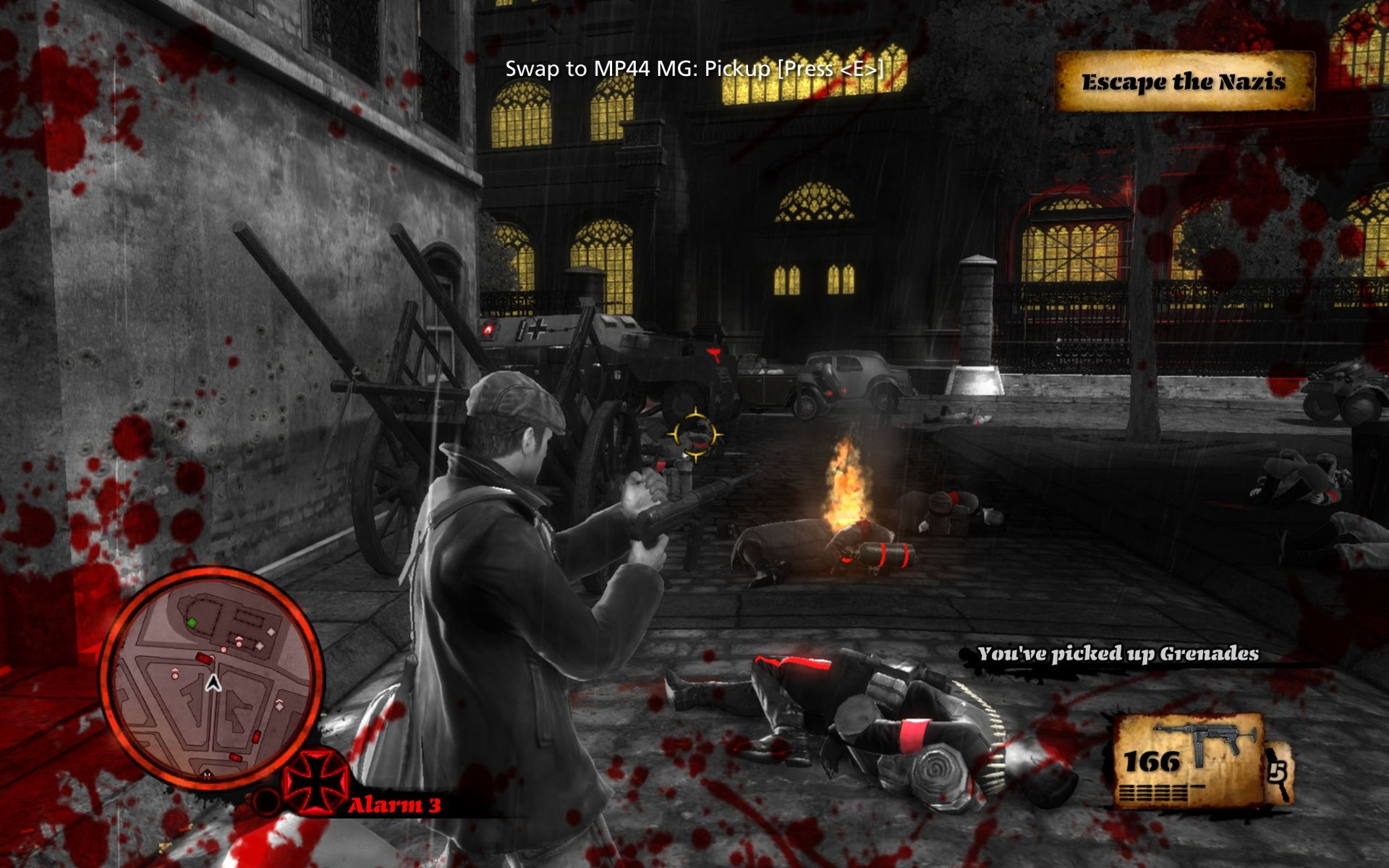 415382-the-saboteur-windows-screenshot-unleashing-mayhem-near-notre.jpg