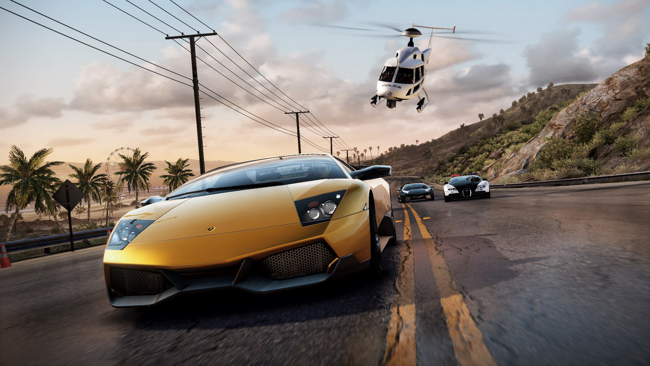 6954483-game-need-for-speed-hot-pursuit-wallpaper.jpg