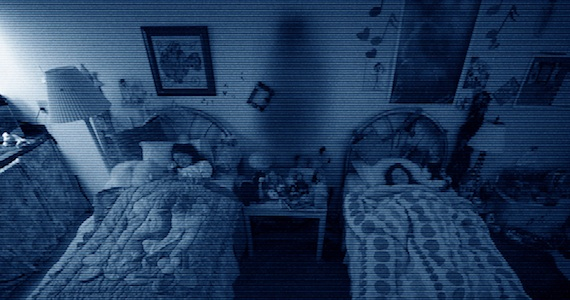Paranormal-Activity-3-Ghost.jpg