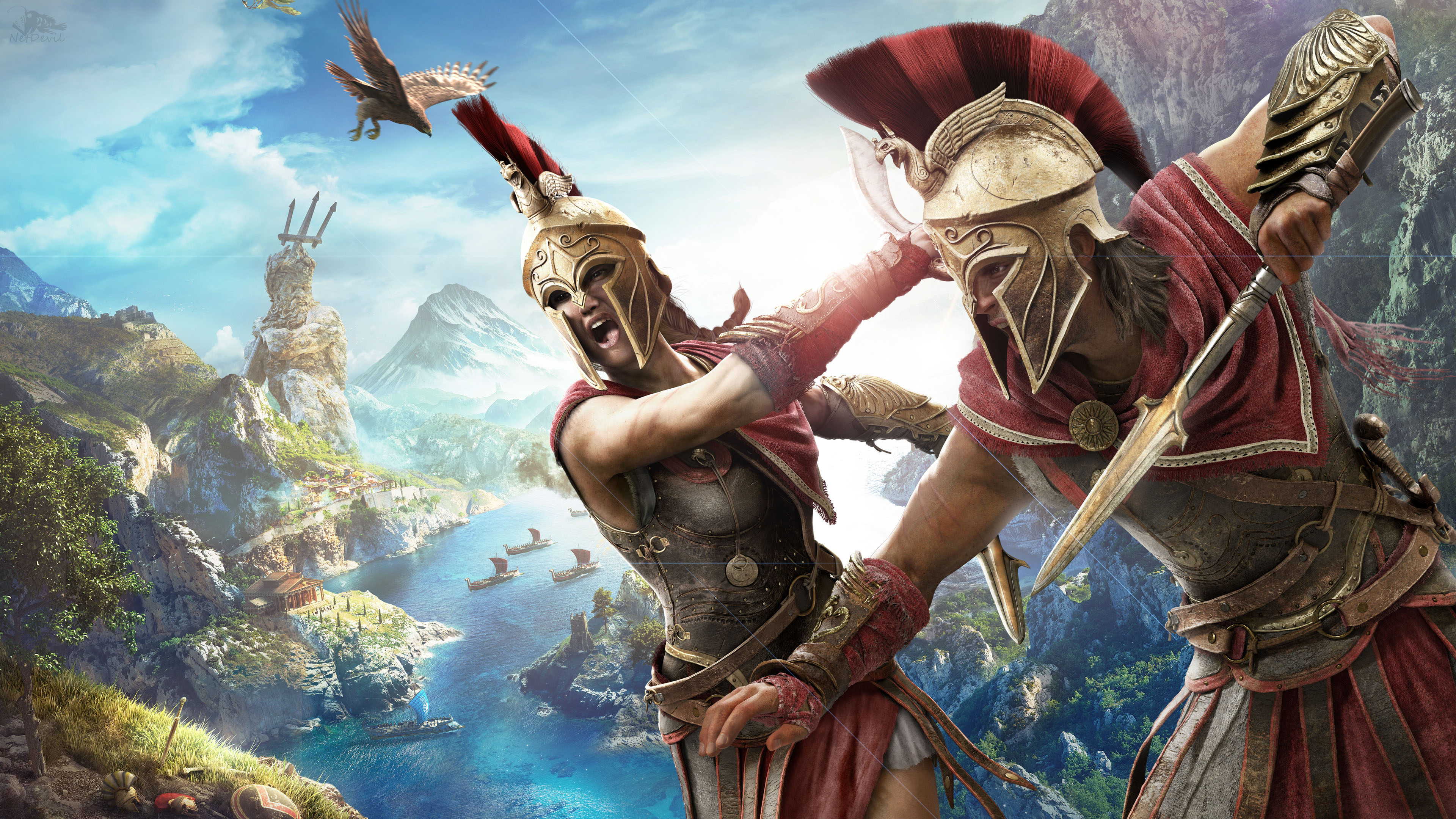 alexios-and-kassandra-assassins-creed-odyssey-y742.jpg
