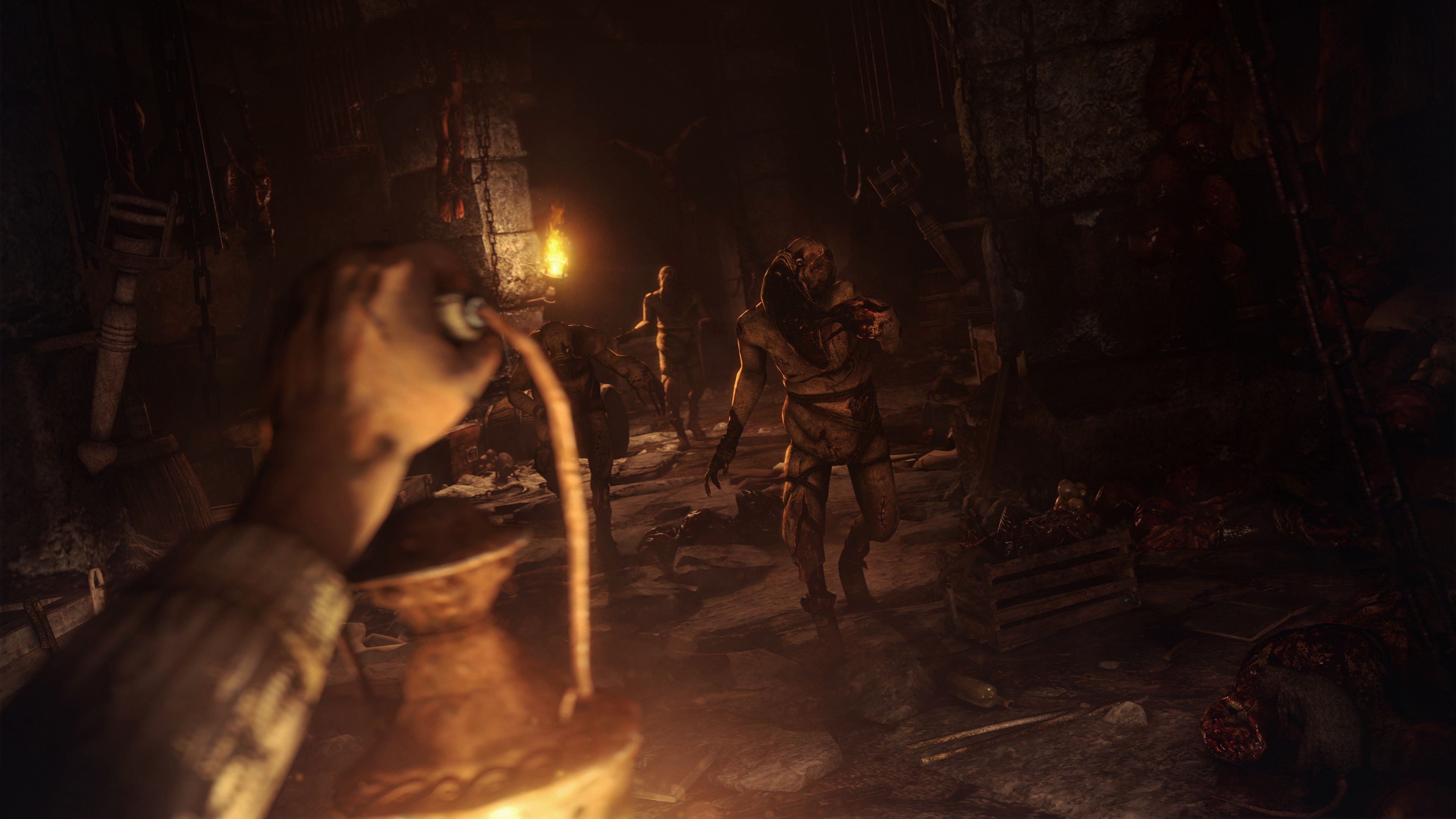 amnesia-the-dark-descent-scary-horror-zombies-games-2213.jpg