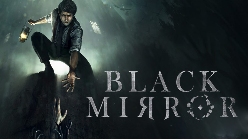 black-mirror-logo-1024x576.jpg