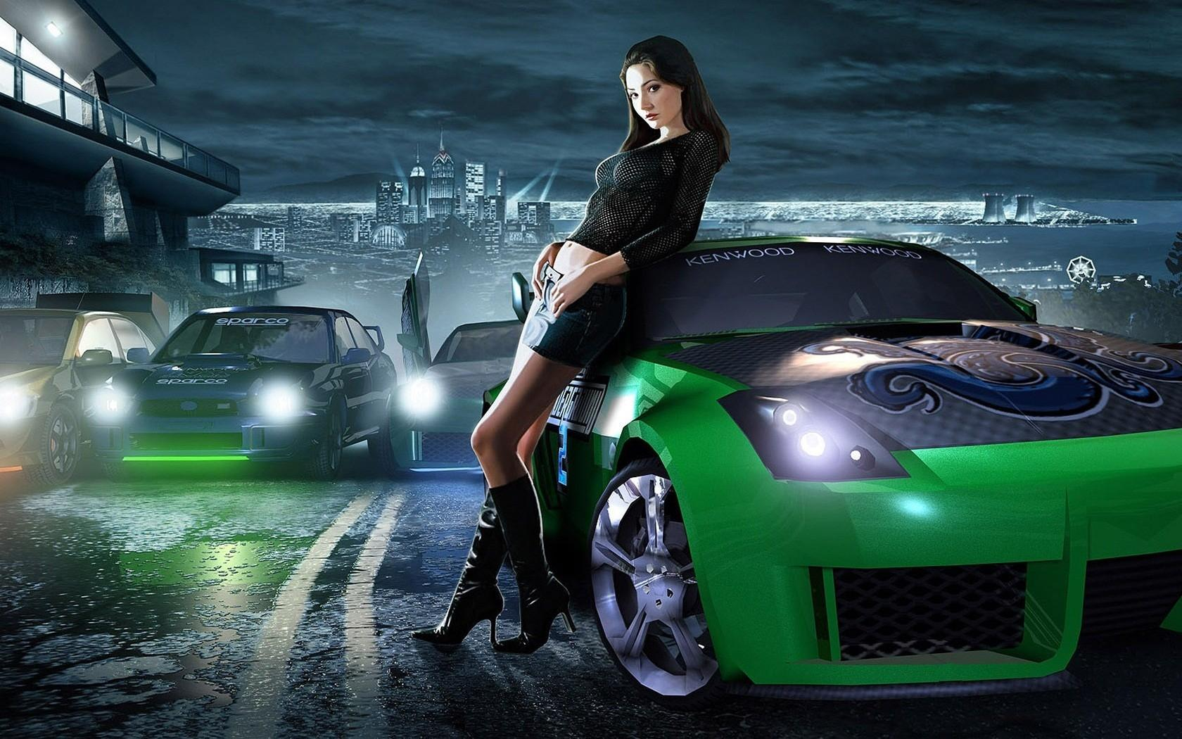 d2e54f-nfs_need_for_speed_girl_car_city_road_16164_1680x1050.jpg