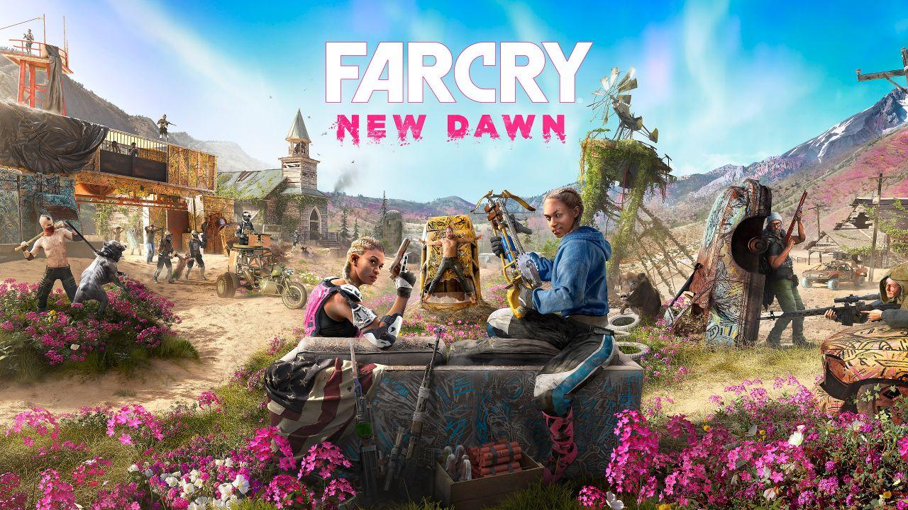far-cry-new-dawn.jpg