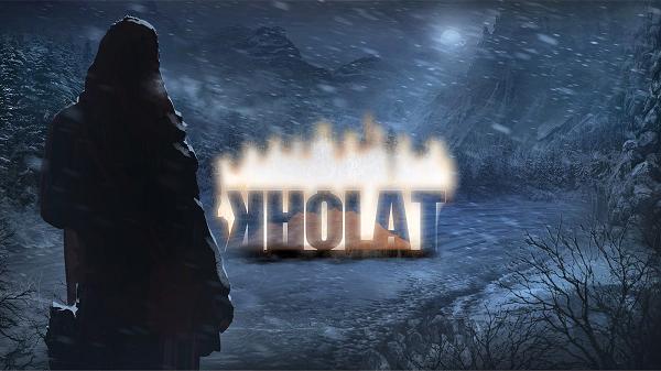 kholat_icon.png