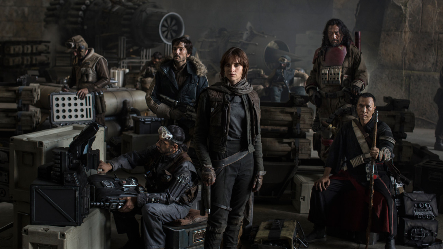 rogueone_cast.jpg