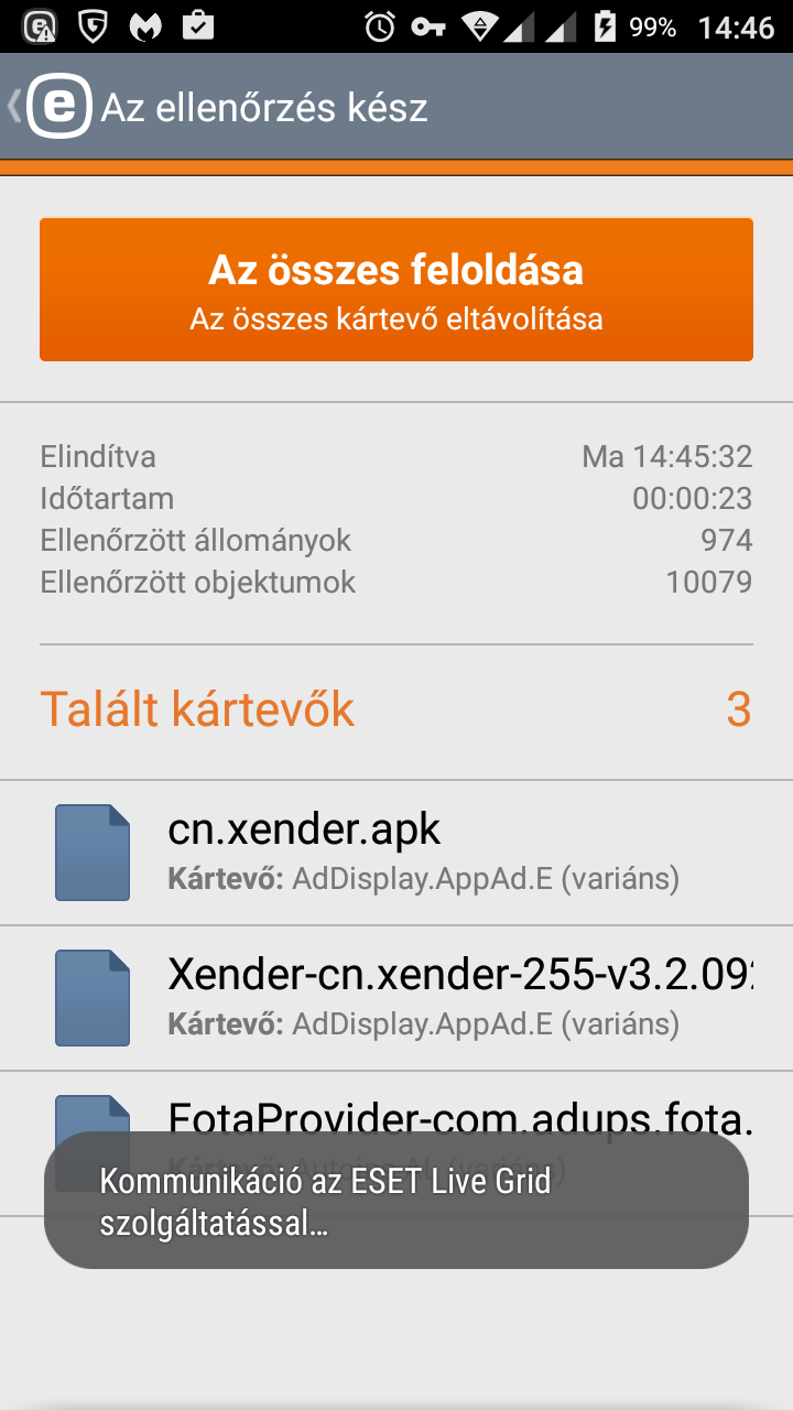 screenshot_20170121-144604.png