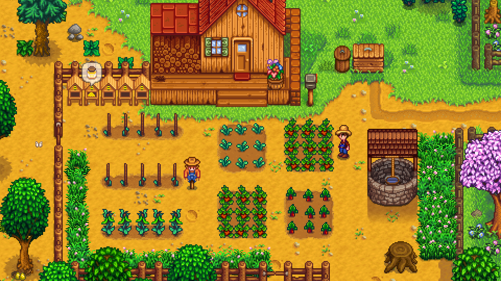 stardew-valley.png