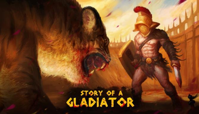 story-of-a-gladiator.jpg