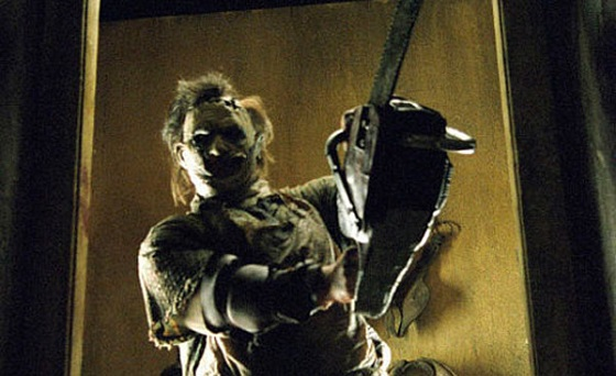 texas-chainsaw-massacre-2003-leatherface-2.jpg