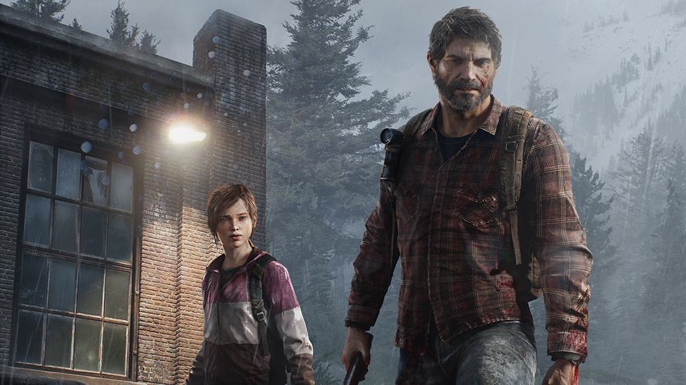 the-last-of-us-game-of-the-year-edition--goty--ps3-ps3-45259.jpg
