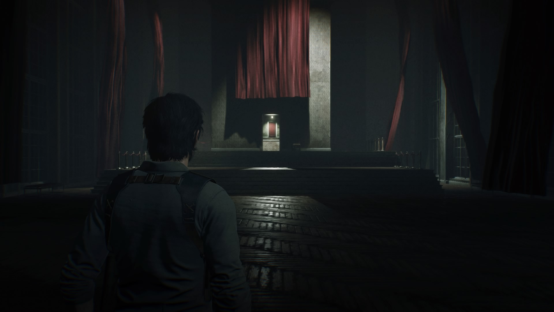 the_evil_within_2_20180410183703.jpg