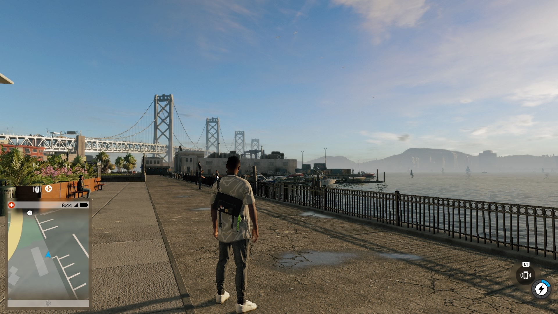 watch_dogs_2_20170801182200.jpg