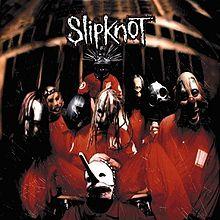 220px-slipknot_slipknot2.jpg