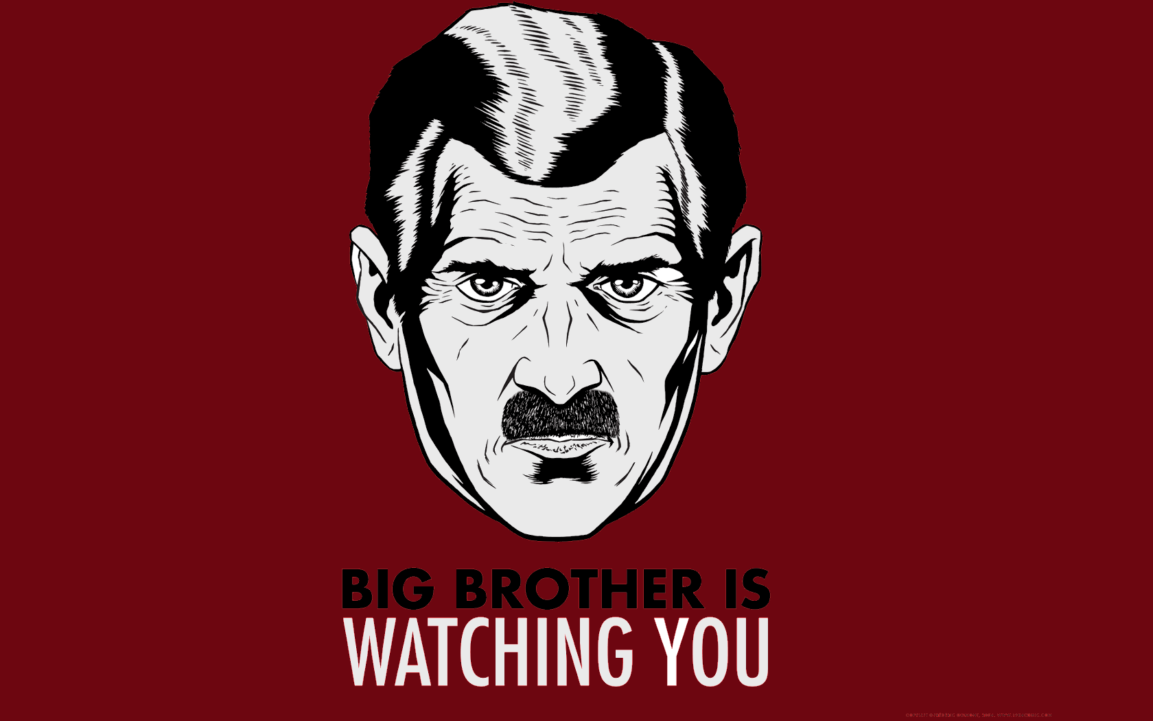 big-brother-is-watching-you-94815124855.png