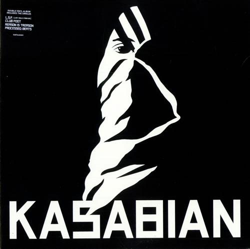 Kasabian-Kasabian-296324.jpg
