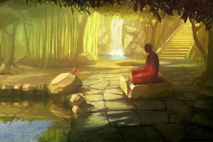 Meditation_by_Goro79.jpg