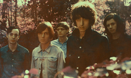 The-Horrors-photographed--007.jpg