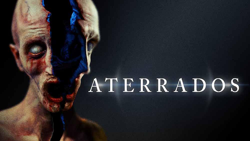 aterrados-review-netflix.jpg