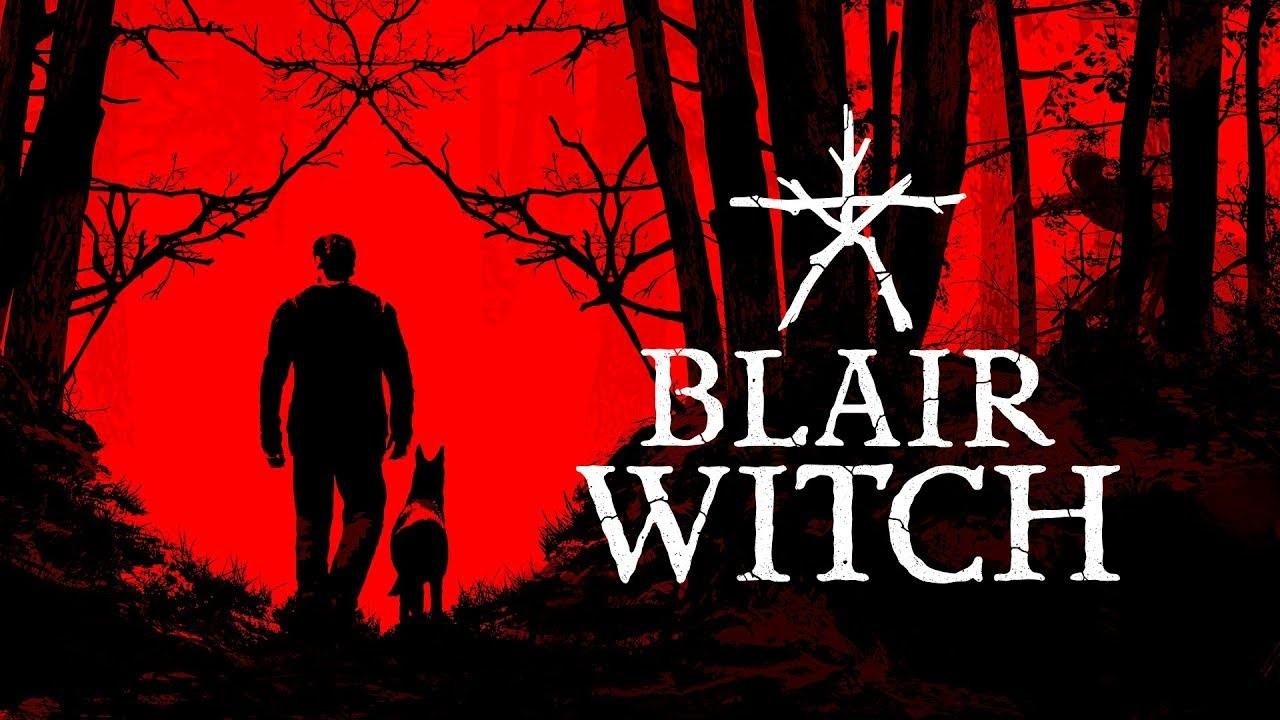 blair_witch-4887611.jpg