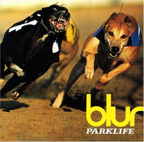blur_parklife_HQ.jpg