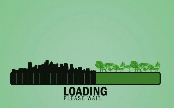city-vs-forest-nature-loading...please-wait-.jpg