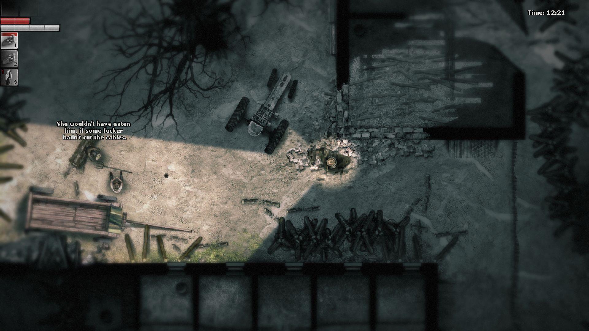 darkwood_05.jpg