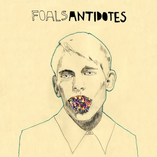 foals-antidotes-2008.jpg