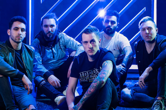 i-prevail-press-by-dana-tarr-2019-billboard-1548.jpg