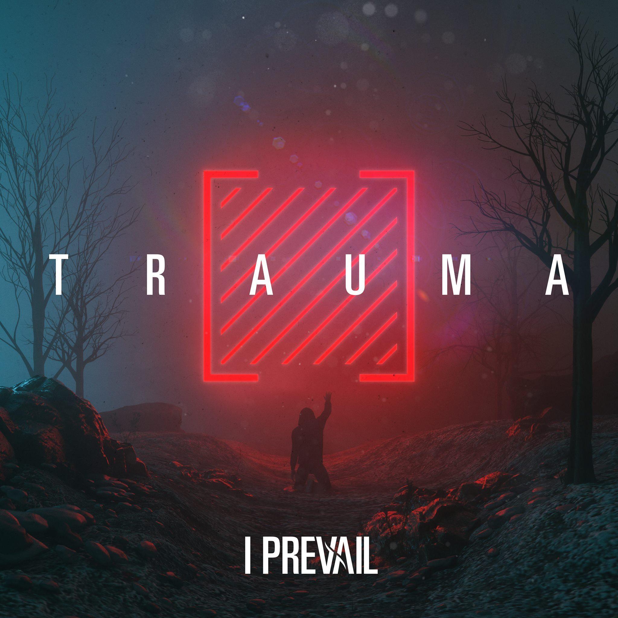i-prevail-trauma.jpg