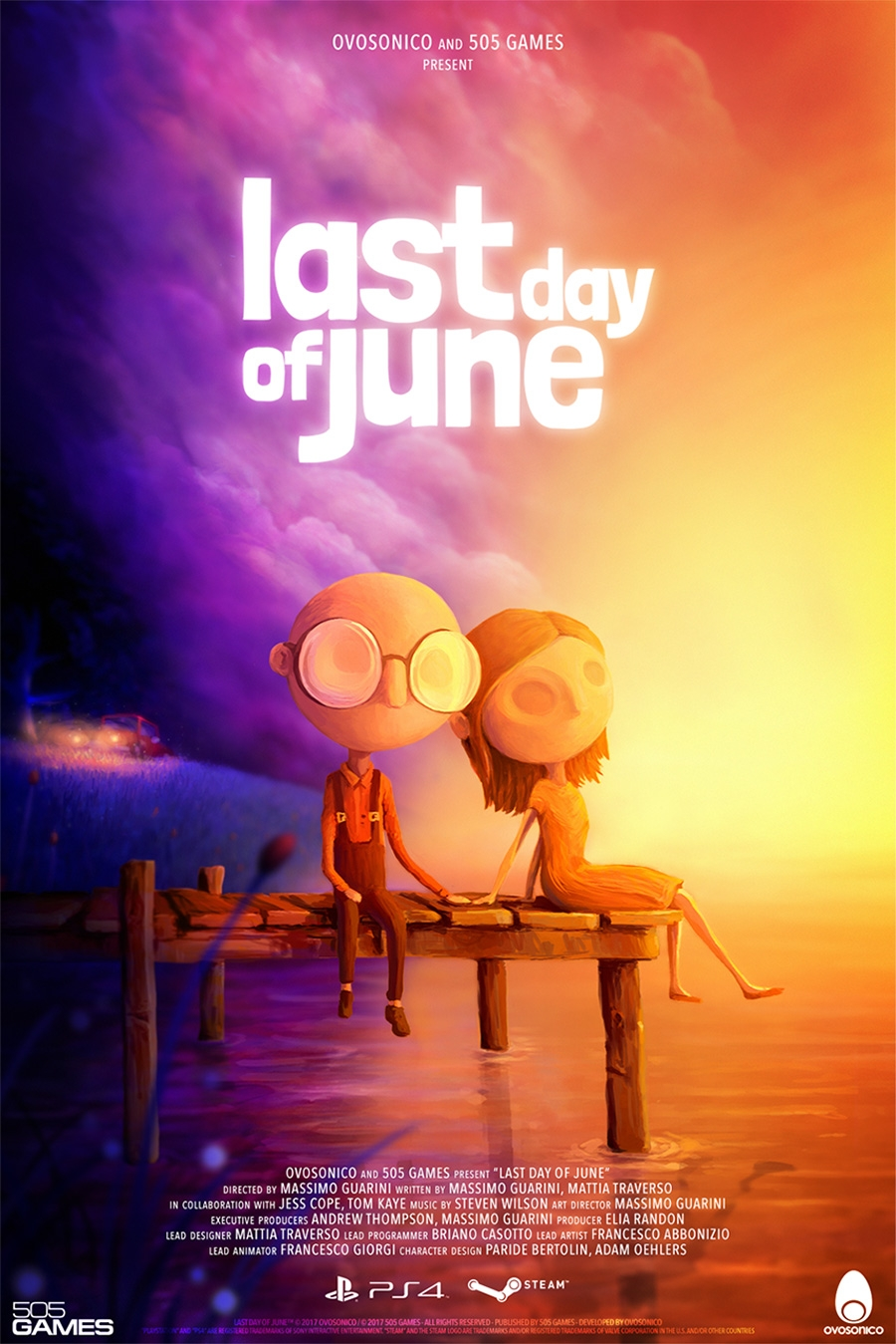 last-day-of-june-cover.jpg