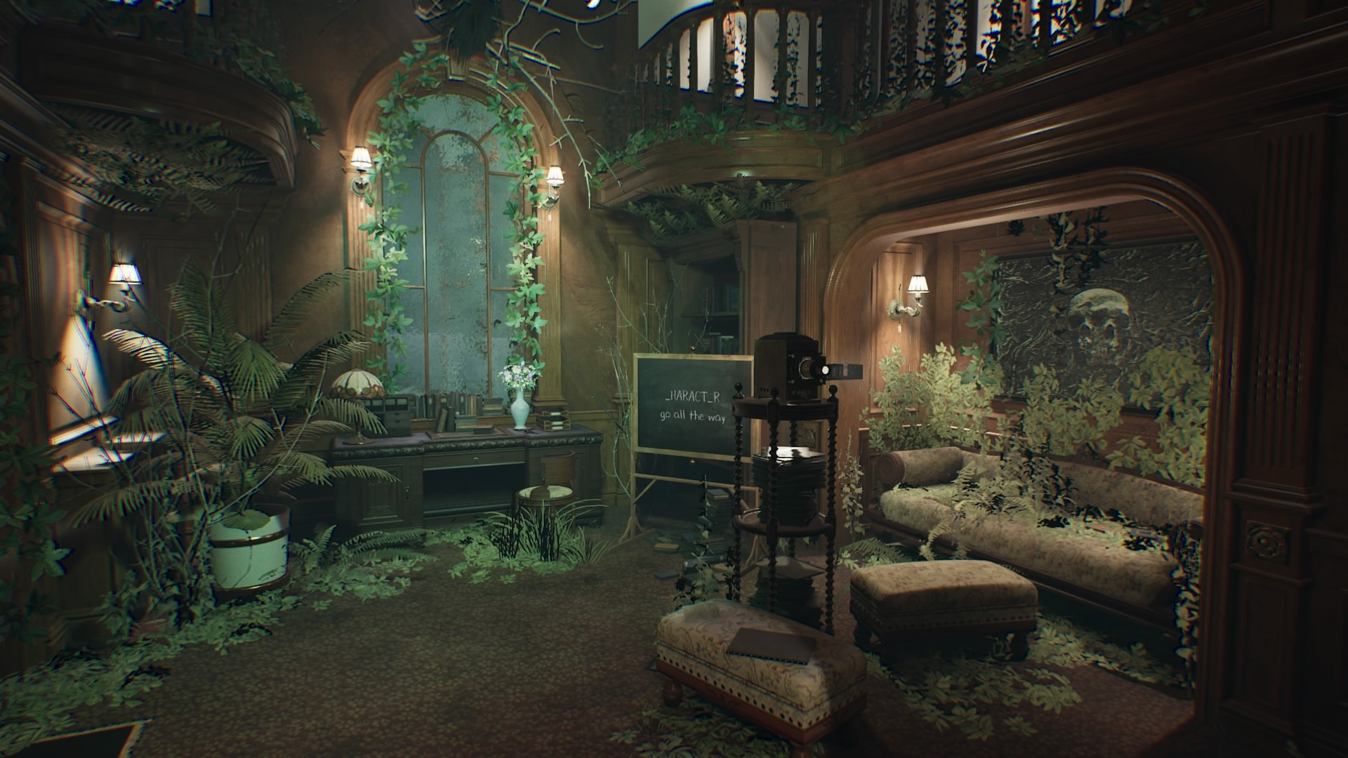 layers_of_fear_2_20190608102450.jpg