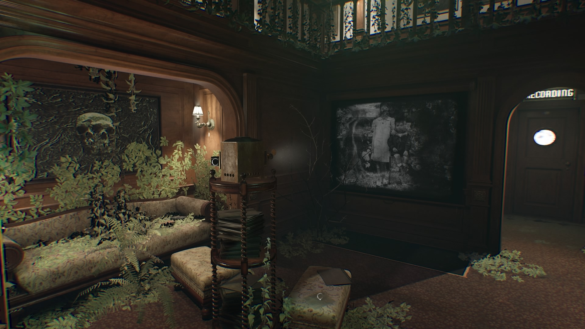 layers_of_fear_2_20190608102517.jpg