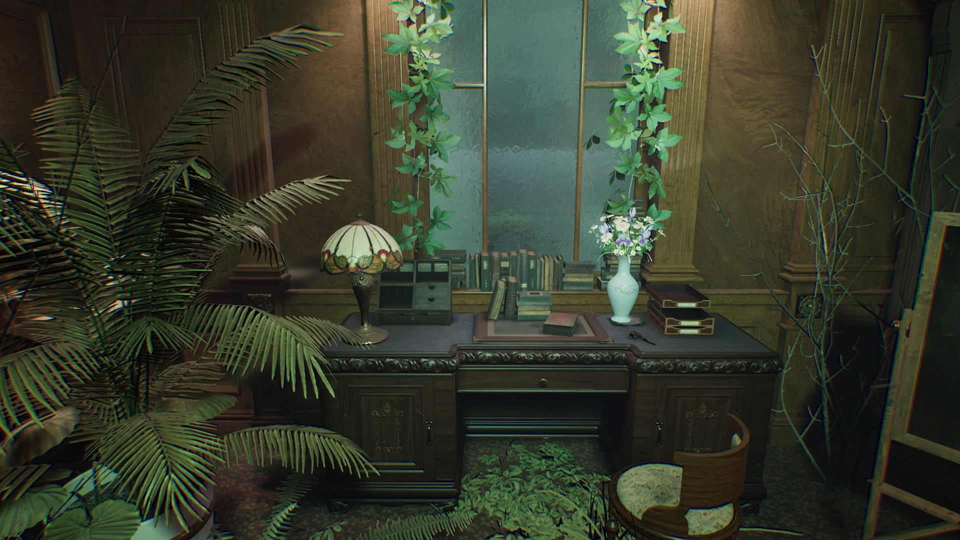 layers_of_fear_2_20190608102533.jpg