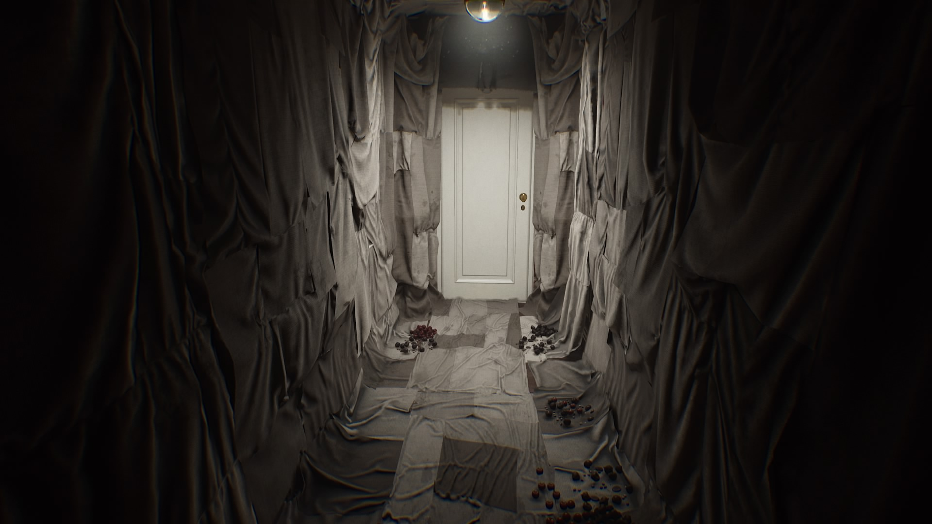 layers_of_fear_2_20190608104416.jpg