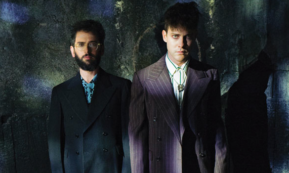 mgmt-feature.png