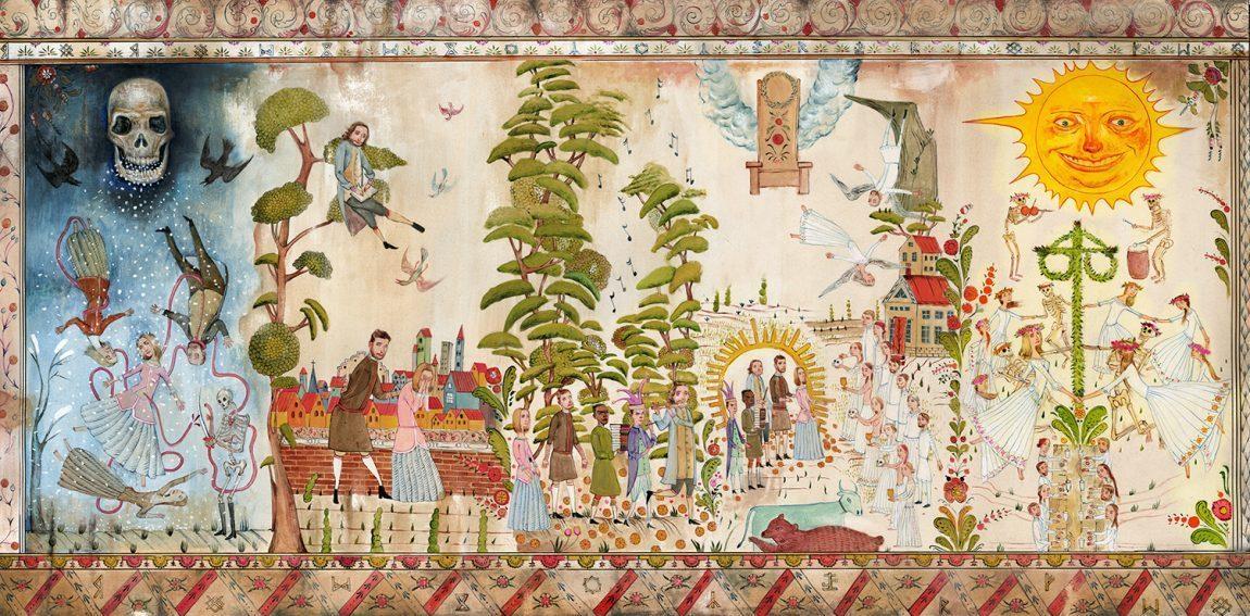 midsommar-opening-mural-e1564321283501.jpg