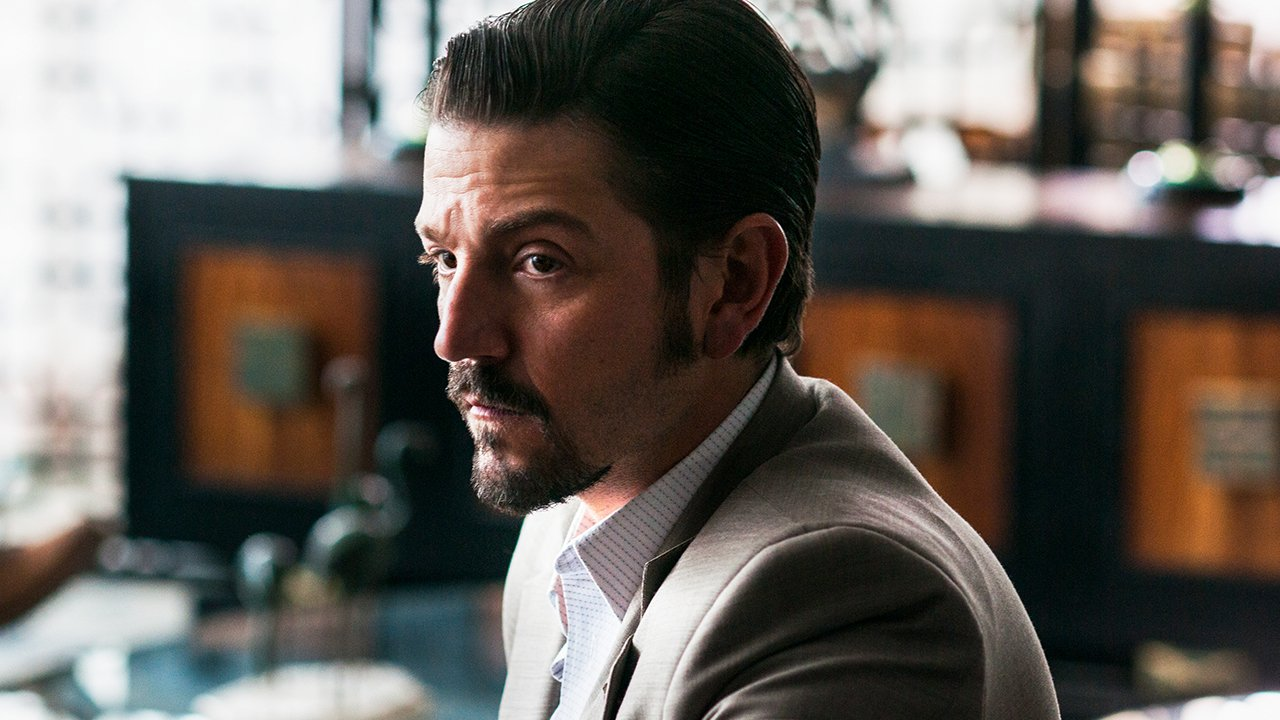 narcos-mexico-season-1-review_3sjx.jpg