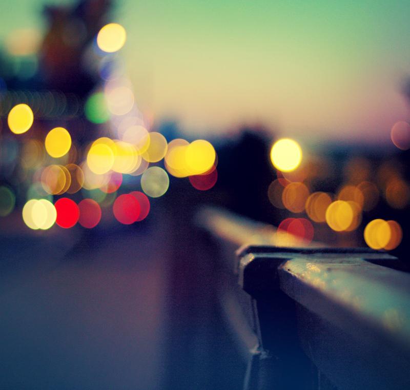 night_by_PSIHEYA.jpg