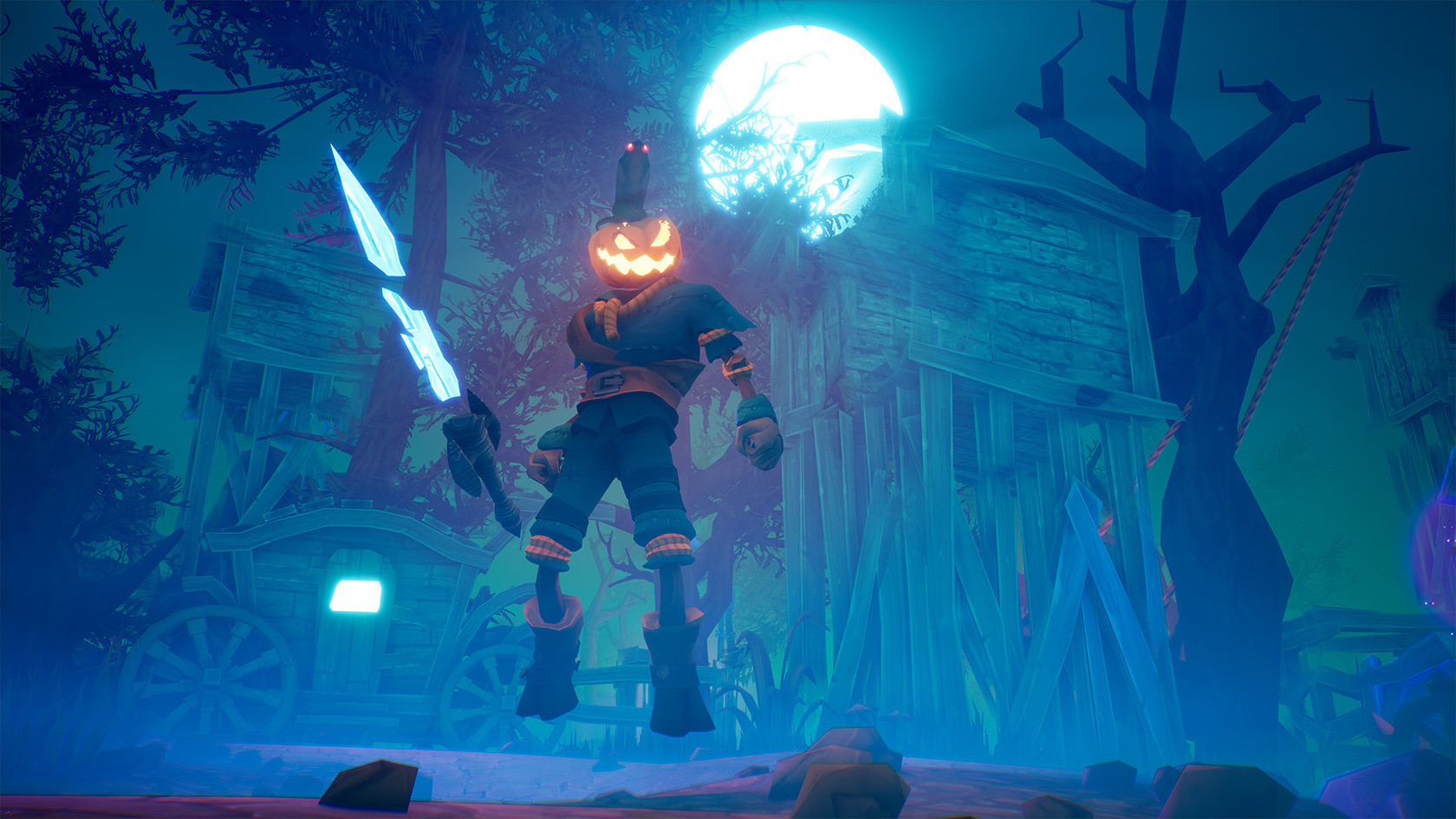 pumpkin-jack-96102.jpg