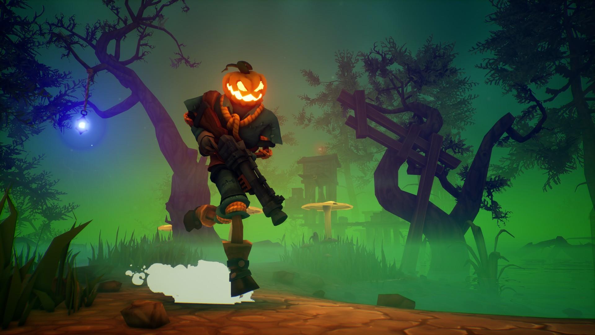 pumpkin-jack-review-screenshot-3.jpg