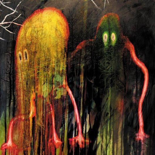 radiohead_the_king_of_limbs_cover_600.jpg