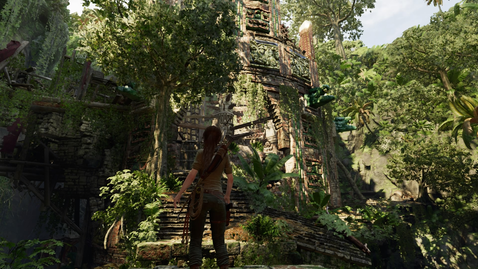 shadow_of_the_tomb_raider_46.jpg